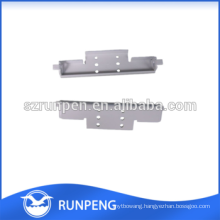 Stamping High Quality OEM Aluminium Alloy Furniture Hinges