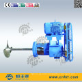 Tc Side Enter Stirring Agitator Reducer for Pulp Mixing