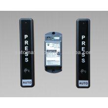 Interrupteur de porte automatique