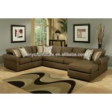 Canapé-lit moins cher pour salon XYN2066