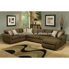 cheaper lounge sofa for living room XYN2066