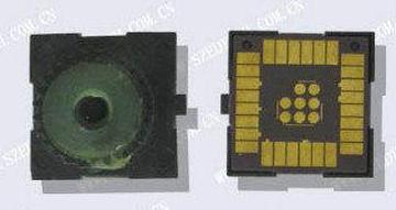 Cell phones camera flex cable replacement parts for Sony Er