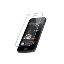 IPhone 5S gehard glas Screen Protector