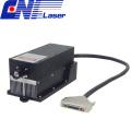 High Quality Q-swiched IR Laser