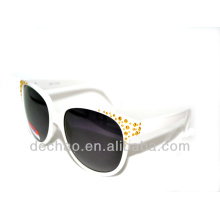 2015 skateboard wood sunglasses