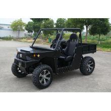 NEUE 800CCM 4 * 4 UTV, BAUERNHOF LKW ATV