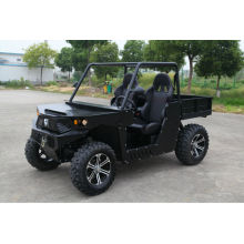 NEW 800CC 4*4 UTV,FARM TRUCK ATV