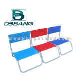Compact Design Cheap Beach Chairs ---Promotion Item