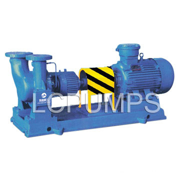 Best Quality with Low Price Centrifugal Oil Pump