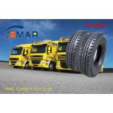 Heavyduty Truck Tires/ Truck Tires 315/70r22.5 315/80r22.5 385/65r22.5
