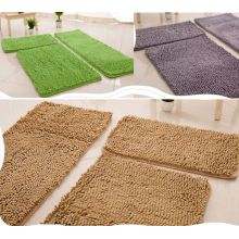 Discount Modern Rugs Carpet Floor Rugs