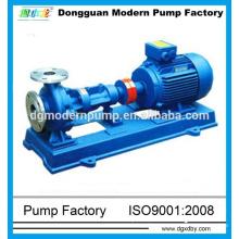 RY series cheap thermal oil pump