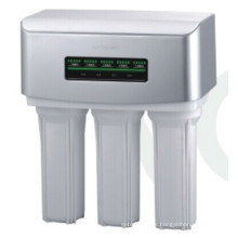 R. O. System Water Filter with Luxury Automatic Control