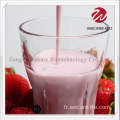 Probiotics Powder Beverage Fruit Flavour
