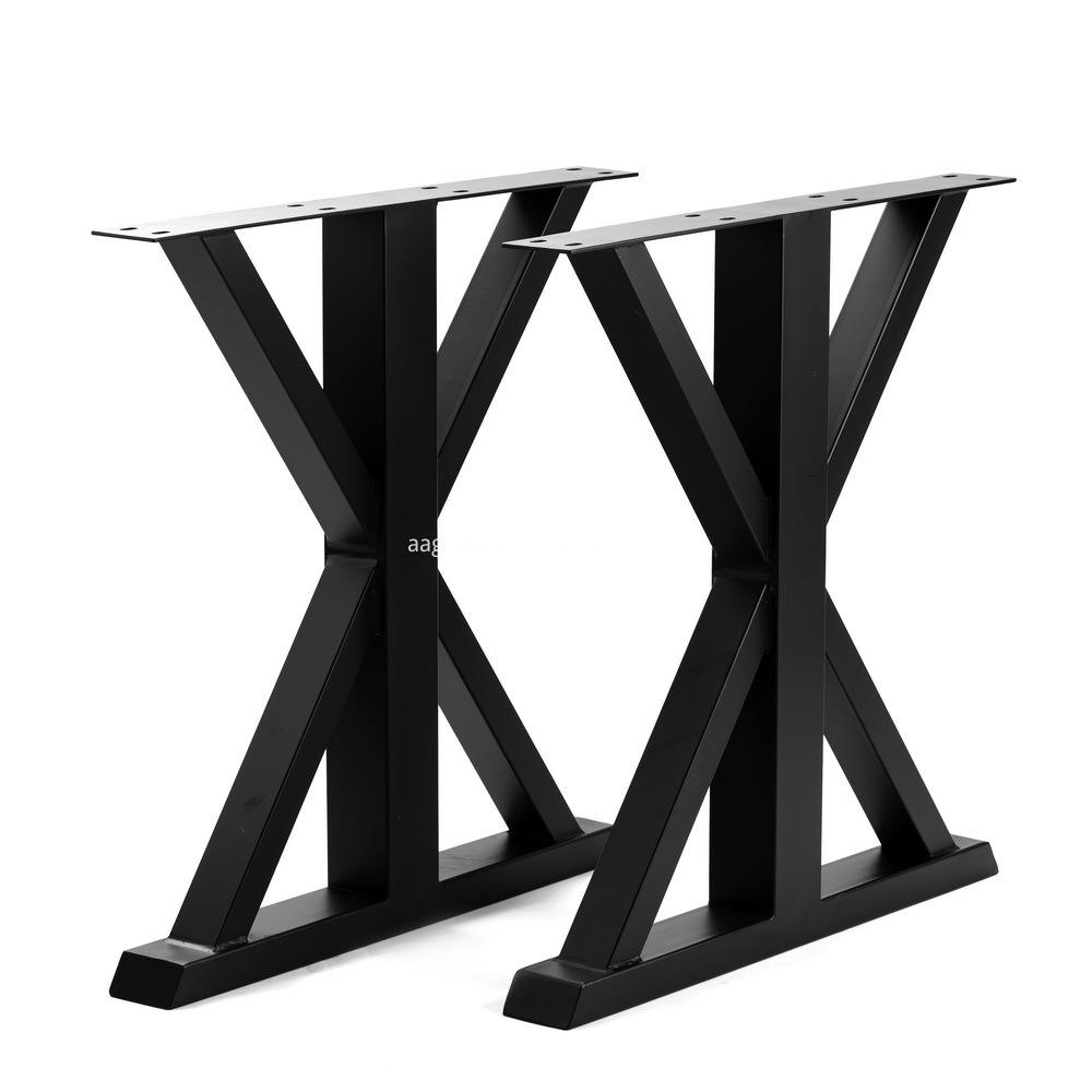 dinning table legs