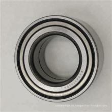 OEM modificado para requisitos particulares piezas de automóviles coche accesorios rueda hub rodamiento DAC25620048