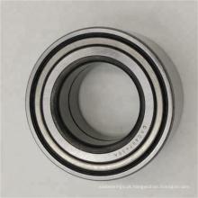 O OEM personalizou o rolamento de cubo de roda DAC25620048 dos rolamentos do carro da peça de automóvel