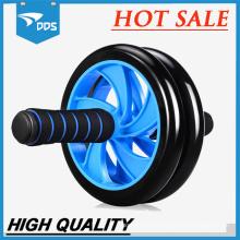 Fitness Ab Wheel - ab roller exercise wheel