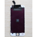 Originale Display schermo LCD per Iphone 6