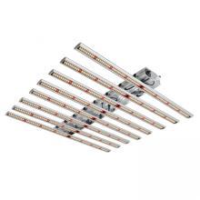 Led Strip Lights Full Spectrum 640 Watt