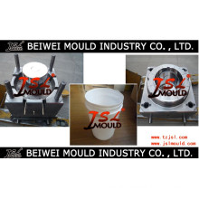 Durable High Quality Plastic Bucket Mould