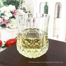 Likör Glas Tasse Wein Trinkglas Tasse