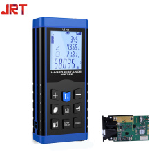 OEM Laser Distance Measure Meter