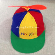 Werbeartikel Custom Dragonfly Child Cap