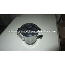 Bouilloire de sécurité double système de protection / Bouilloire électrique dissimulée