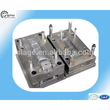High quality plastic mould export to European countries