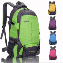 Portable Multifunction Eisure Travel Bags Backpack