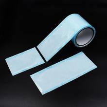 Saco descartável de papel de esterilização EO