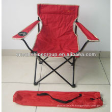Outdoor portable folding foldable camp camping backpack chair, tailgate chair, captain chair