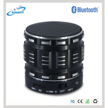Hot Cheap Wholesale Bluetooth Mini Speaker