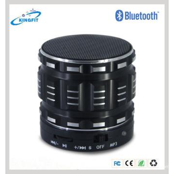 Hot Cheap Wholesale Bluetooth Mini Speaker