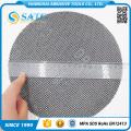 Disco de malla lijadora de alta calidad para pulir