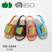 Summer High Quality New Fashion Kids Sandals