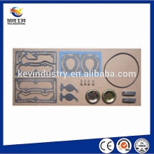 High Quality Auto Parts Cylinder Head Top Gasket Set