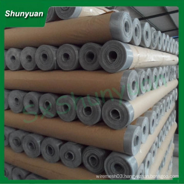 extremely tough and durable !!!!! aluminium window screen