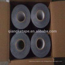 Cinta de goma de silicona Qiangke