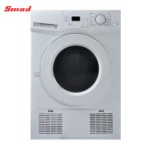 Haushaltsgerät-elektrischer Trommel-Wäsche-Trockner-Stoff-Trockner