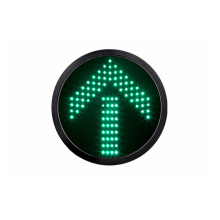 300mm 12 inch Green Arrow LED Traffic Light Module