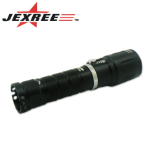 portable package professional Underwater 100Meter cree Diving flashlight