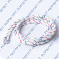 Climbing Rope Static Rappelling Tali Clope Tali