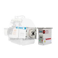 Zoyer enregistrer Power Energy Saving Direct à coudre moteur (DSV-01-766))