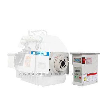 Zoyer sparen macht Energiesparen direkte Treiber Nähmotor (DSV-01-766))