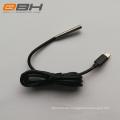 720P 5,5 mm Durchmesser USB-Kameramodul