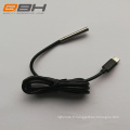 720P 5.5mm diamètre module de caméra USB