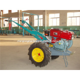 Walking Tractor (WH121)