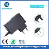 hot sell cell phone charger potable Main Charger